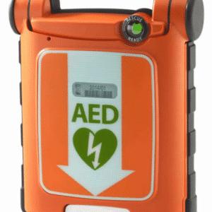 Desfibrilador Cardiac Science Powerheart G5
