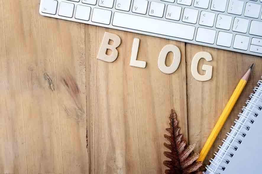 Blog material sanitario