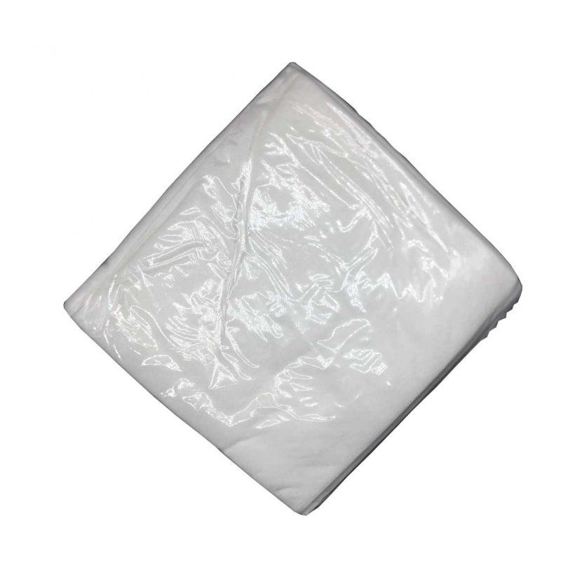 spunlance toalla peluqueria