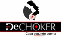 productos-dechoker-logo