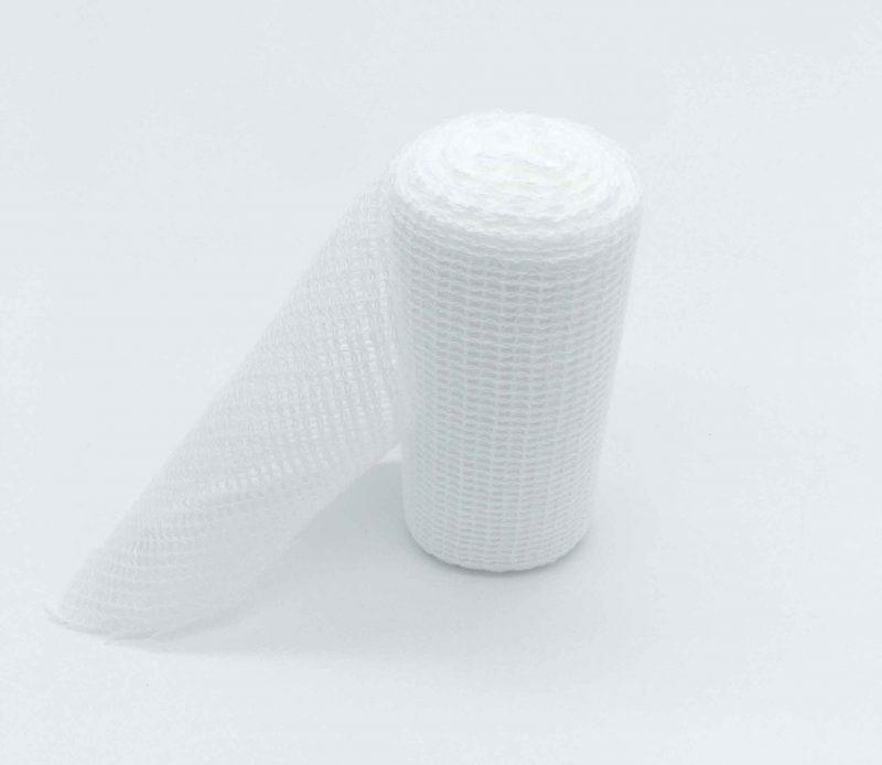 Venda elastica crepe 4x7
