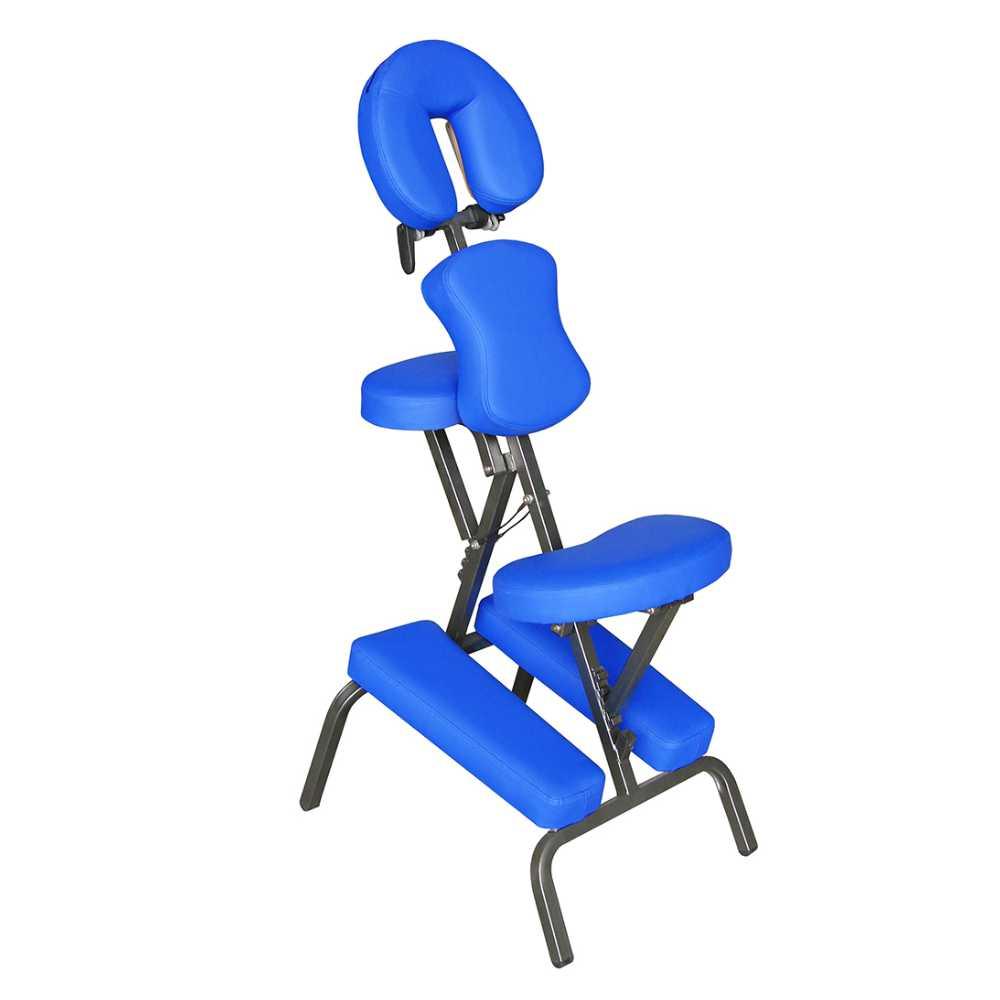 silla de masajes