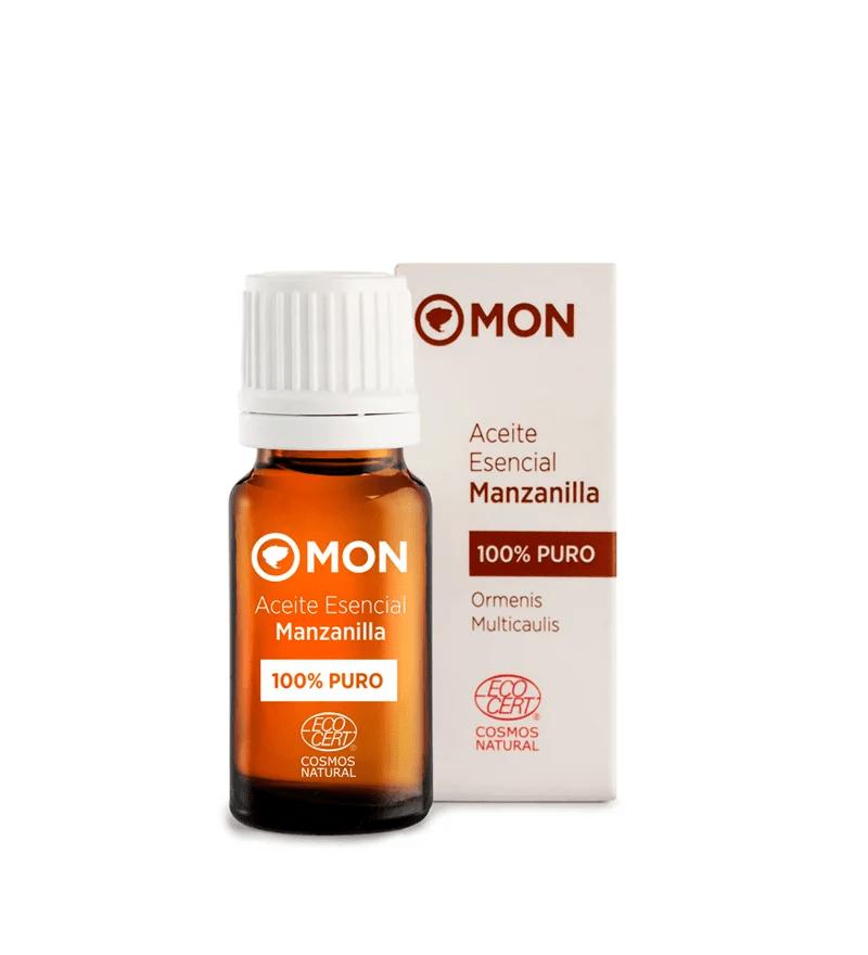 Aceite Esencial de Manzanilla Mon 12ml