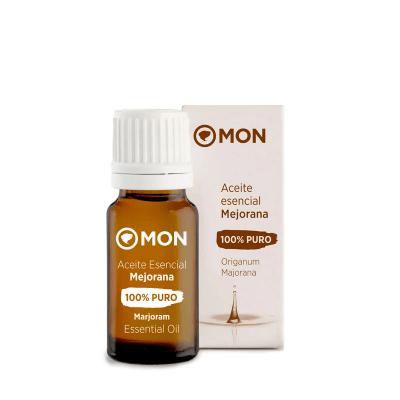 Aceite Esencial de Mejorana Mon 12ml