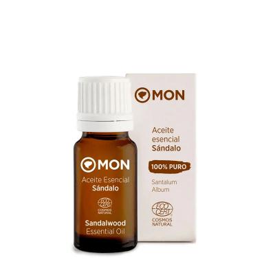Aceite Esencial de Sandalo Mon 12ml