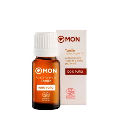 Aceite Esencial de Tomillo Mon 12ml