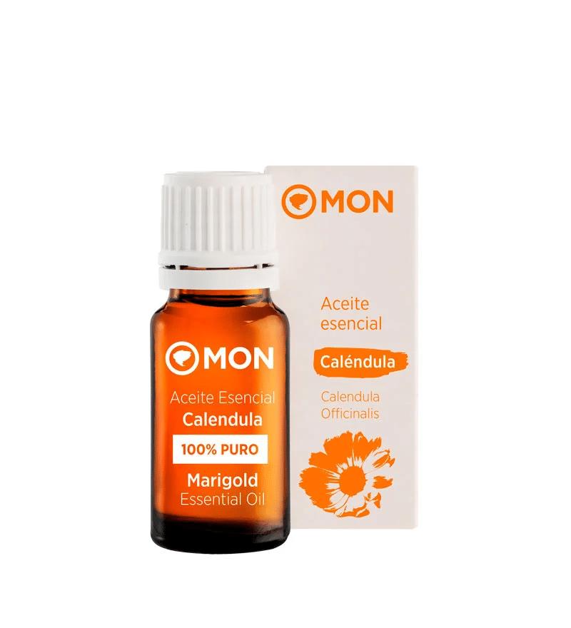 Aceite Esencial de Calendula Mon 12ml