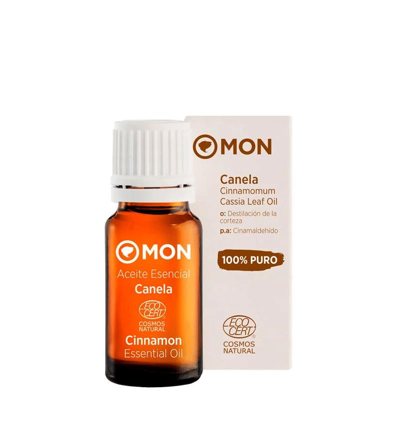 Aceite Esencial de Canela Mon 12ml