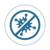 desinfectantes - antisepticos