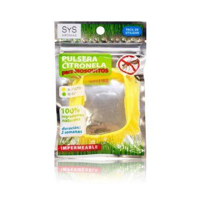 pulsera-adulto-antimosquitos-citronela-silicona-amarilla-laboratorio-sys